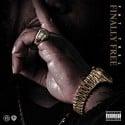 Fat Trel - Finally Free mixtape cover art