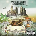 FatKidsBrotha - Eastside Paradise 2 mixtape cover art