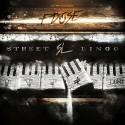 FDose - Street Lingo mixtape cover art