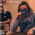 Felly - Milk & Sugar mixtape cover art