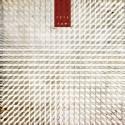 Fete Records - 1AM EP mixtape cover art