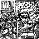 Fiend - Keep Ya Cool mixtape cover art