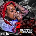 Finese2Tymes - Hustle & Flow mixtape cover art