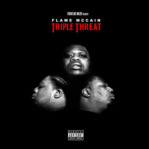 Welcome to Michigan Triple Threat Basketball