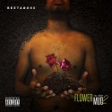 Beeta Boss - Flower In The Mud 2 mixtape cover art