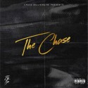 Fly Tye - The Chase mixtape cover art