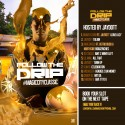 Follow The Drip mixtape cover art