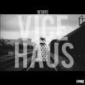 ForteBowie - Vice Haus EP (Deluxe) mixtape cover art