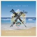 Fortunate Ones - Honest, Regardless mixtape cover art
