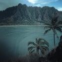 Frank Leone - Deep Ocean mixtape cover art