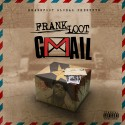 Frank Loot - Gmail mixtape cover art