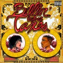 Fre$co Miyagi & Ant-Live - Ballin Before Taxes mixtape cover art