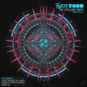 Freddy Todd - The Collabo Series mixtape cover art