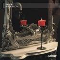 Fytch - Show You EP mixtape cover art