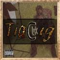 G-Smoke - Tia Ig (Time Is All I Got) mixtape cover art