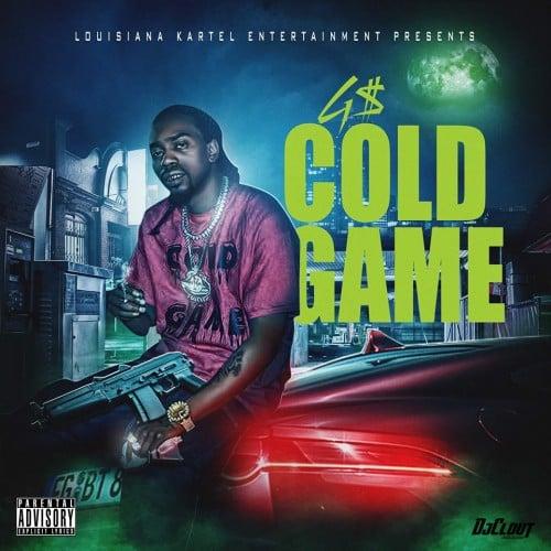 g-kartel-cold-game-nodj