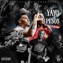 G$ Lil Ronnie & Go Yayo - Yayo & Pesos 2 mixtape cover art