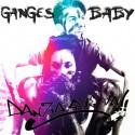 Ganges Baby - Danza Que Va mixtape cover art