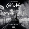 Gator Slim - Country Rap Tunes mixtape cover art