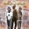 GBM - GuttaBoy Lifestyle mixtape cover art