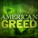 G.Funk - American Greed mixtape cover art