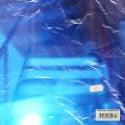 Gianni Lee & Ase Manual - Casablanca mixtape cover art