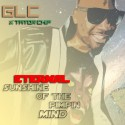 GLC - Eternal Sunshine Of The Pimpin Mind mixtape cover art