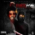 Go Yayo - Fucc Yayo mixtape cover art