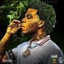 Go Yayo - Good Dope 2 mixtape cover art