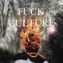 Goldyard - F*ck Culture mixtape cover art