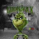 Goonew - Goonwick mixtape cover art