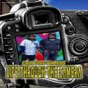 Grayfire & Brasco - Life Through The Camera mixtape cover art