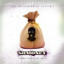 GS9 - Shmoney Shmurda mixtape cover art