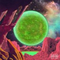 GStyle - Planet X mixtape cover art