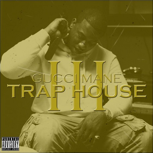 Gucci mane – trap house 3 (feat. Rick ross) by.