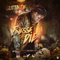 Gutta Zoe - Finesse Or Die mixtape cover art