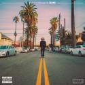 Gyyps - Darryl (A Mixtape By Gyyps) mixtape cover art