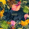 Handbook - Botanicals mixtape cover art