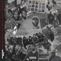 Hardo - The Fame Or Feds Story mixtape cover art
