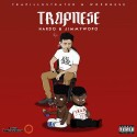 Hardo & Jimmy Wopo - Trapnese mixtape cover art