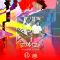 Havana Seoul - SeoulSZN mixtape cover art
