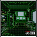 HD - Point Of View 2: Plugged In mixtape cover art