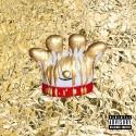 Helper - Watch The Stove mixtape cover art