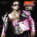 Hemplant Shawty - Legalize Me 2 (Hemplant Hitman Hart) mixtape cover art
