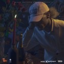 Hey Daem - Parties & Relationships mixtape cover art