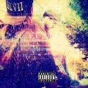 HLVII Mack - The Book Of Mack mixtape cover art