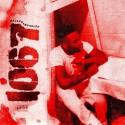 Honeykomb Brazy - 1067 mixtape cover art
