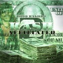 HooD Ka$hRo - Kash Affiliated 2 mixtape cover art