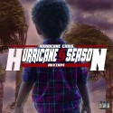 Hurricane Chris - Hurricane Season mixtape cover art
