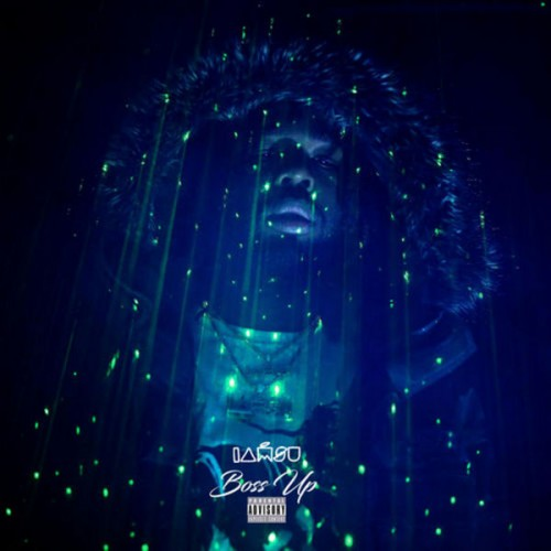 http://images.livemixtapes.com/artists/nodj/iamsu-boss_up/cover.jpg